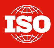 Following the new ISO 14001 environmental management systems standard, the revision of its complementary standard, ISO 14004, has reached final draft stage and is slated for release on March 1, 2016.