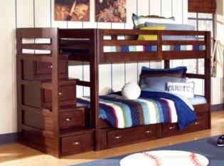 Hello Bunk Beds With Steps Awesome Valuecitypintowin Value