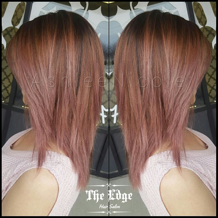 27 Best Balayage Ombre Images On Pinterest Hair Celebration And