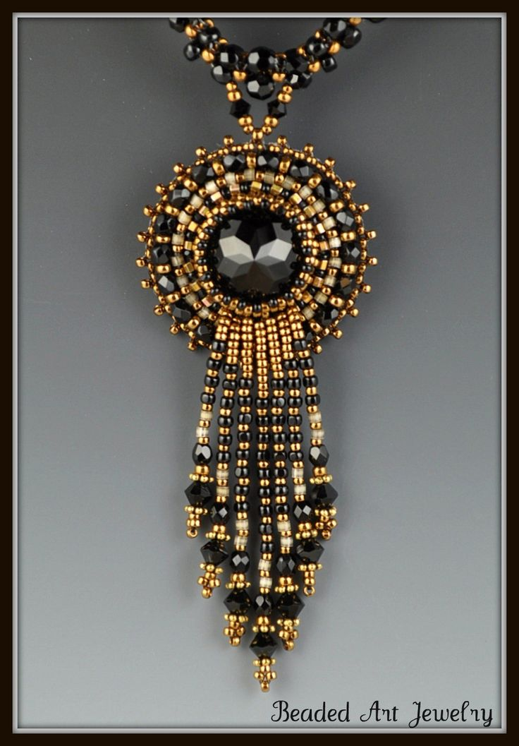 Best beads indian cabachons everything beaded