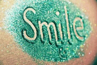 Just girly things | Tiffany blue | Pinterest