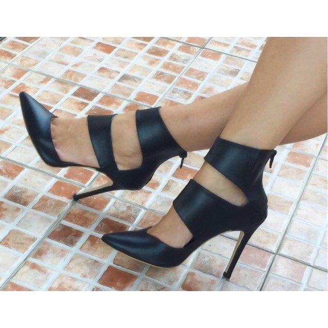 MISTICO, nero Pompe / Pompe / High Heels / tacco alto scarpe di MIOGUSTO su Etsy https://www.etsy.com/it/listing/246296345/mistico-nero-pompe-pompe-high-heels
