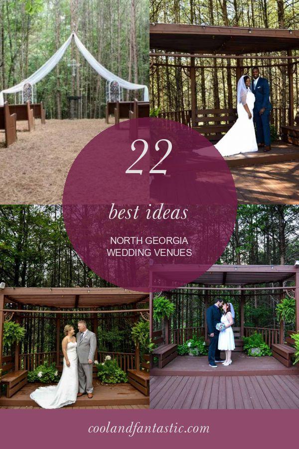 22 Best Ideas north Georgia Wedding Venues in 2020 | North ...