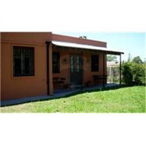 Casa Entrada Garage Pilar | Mitula Casas