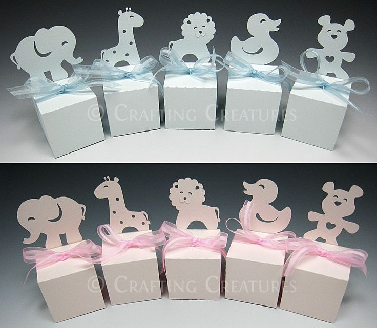 Image Result For Cricut Baby Shower Ideas