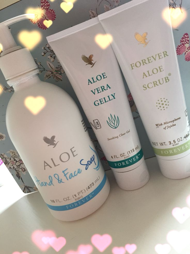My morning and evening skincare routine!! Aloe Hand and Face soap, Aloe Scrub-moisturising! Aloe Gelly! Order now: https://shop.foreverliving.com/retail/entry/Shop.do?store=USA&language=en#locations-shop