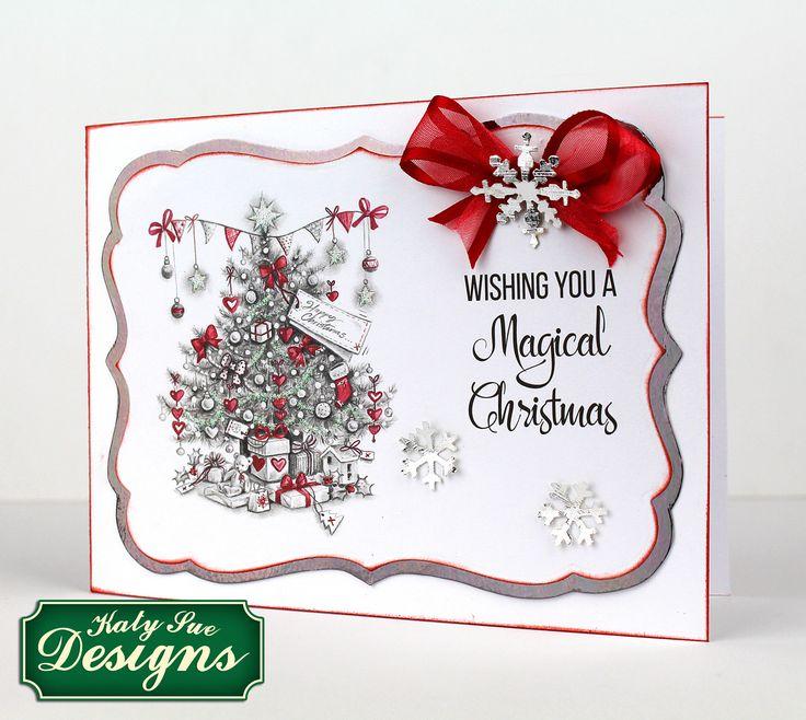 Greyscale-Christmas-Card-5.jpg