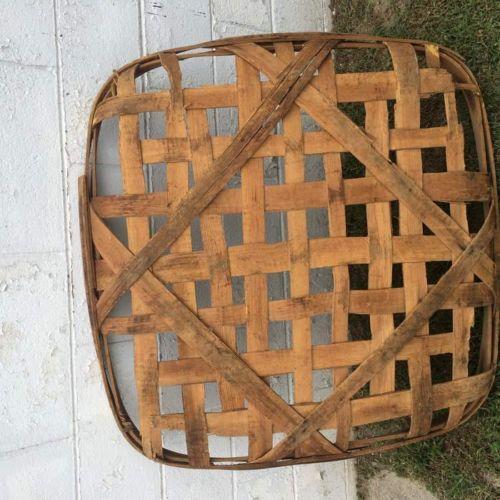 Vintage-Tabacco-Basket