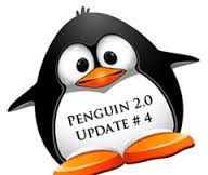 Penguin 4 Is Now Released With Spam-Fighting Penguin 2.0 Technology