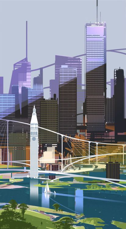 SPARTH - Images for Arcitectmagazine. article here: ...