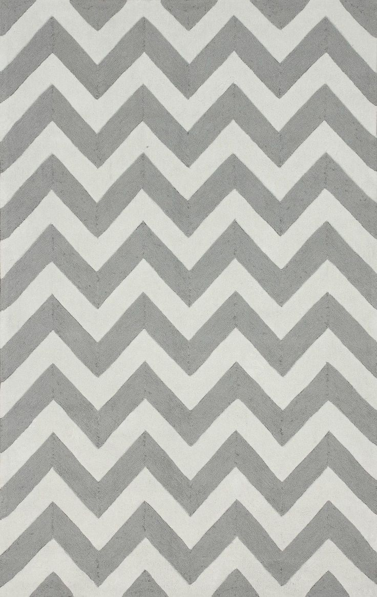 best  chevron area rugs ideas on pinterest  living room area  - homestead soft gray meredith chevron area rug