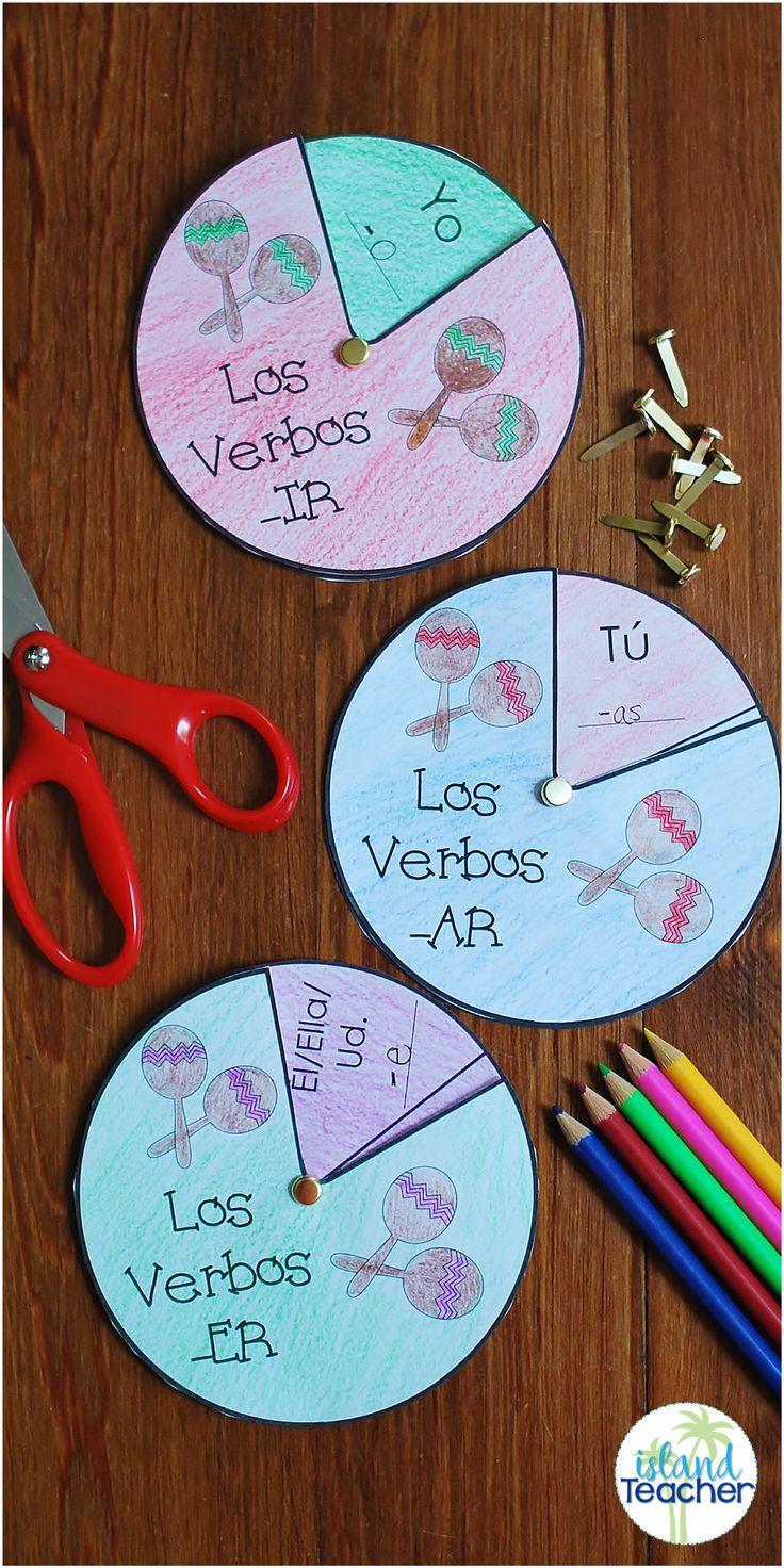 Homeschool Spanish Academy - Learn Spanish with Certified ...