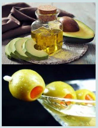 Avocado olie is 'de nieuwe kokosolie'. De vele vermeldingen op Instagram tonen dat de populariteit van avocado olie snel stijgende is. Vorig jaar was de avocado-ei combinatie op toast e…