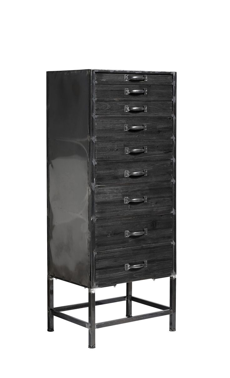 die besten 25 kommode industrial ideen auf pinterest nat rliche kommode industrie medien. Black Bedroom Furniture Sets. Home Design Ideas