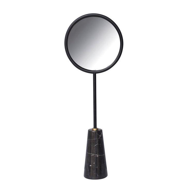 Meer dan 1000 ideeën over Staande Spiegel op Pinterest - Spiegels ...