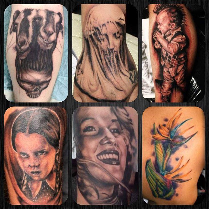 https://flic.kr/p/C9rkPt | Japanese Tattoo | japanese tattoo, japanse tattoo, oude japanse tatoeages | www.popo-shoes.nl