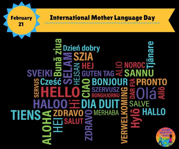 International Mother Language.png