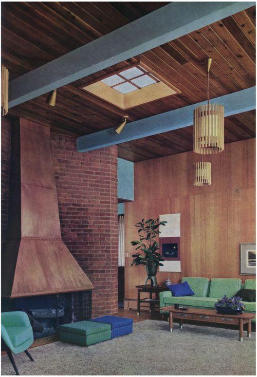 Update Interior House Design on 1960 landscape design, 1960 bathroom design, 1960 living room design, 1960 mid century interior design, 1960 kitchen design, 1960 furniture design, 1960 lighting design,