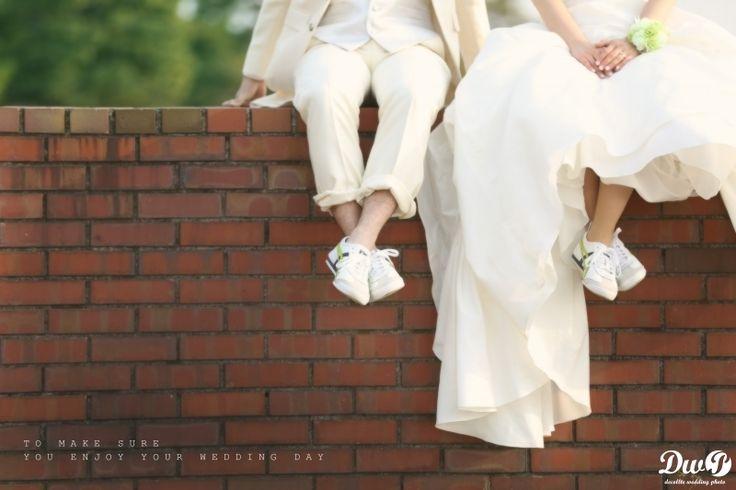 フォトグラファーコンテンツ|結婚写真 東京 和装前撮りならフォトウエディング専門フォトスタジオのスタジオアクア