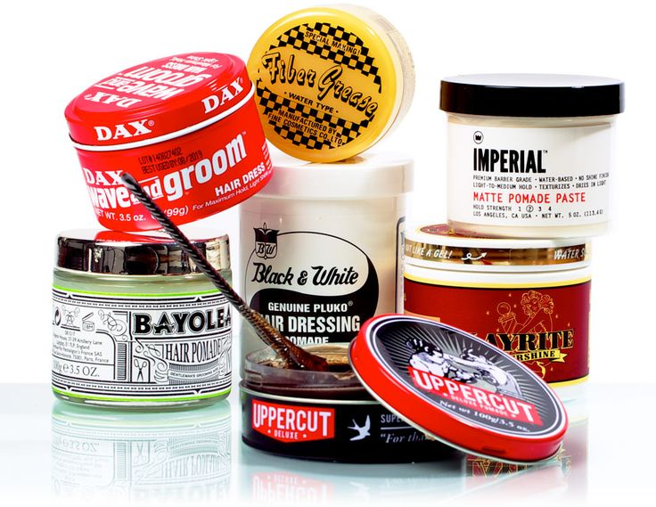 best-pomade-for-men-buying-guide-gear-patrol-lead-full