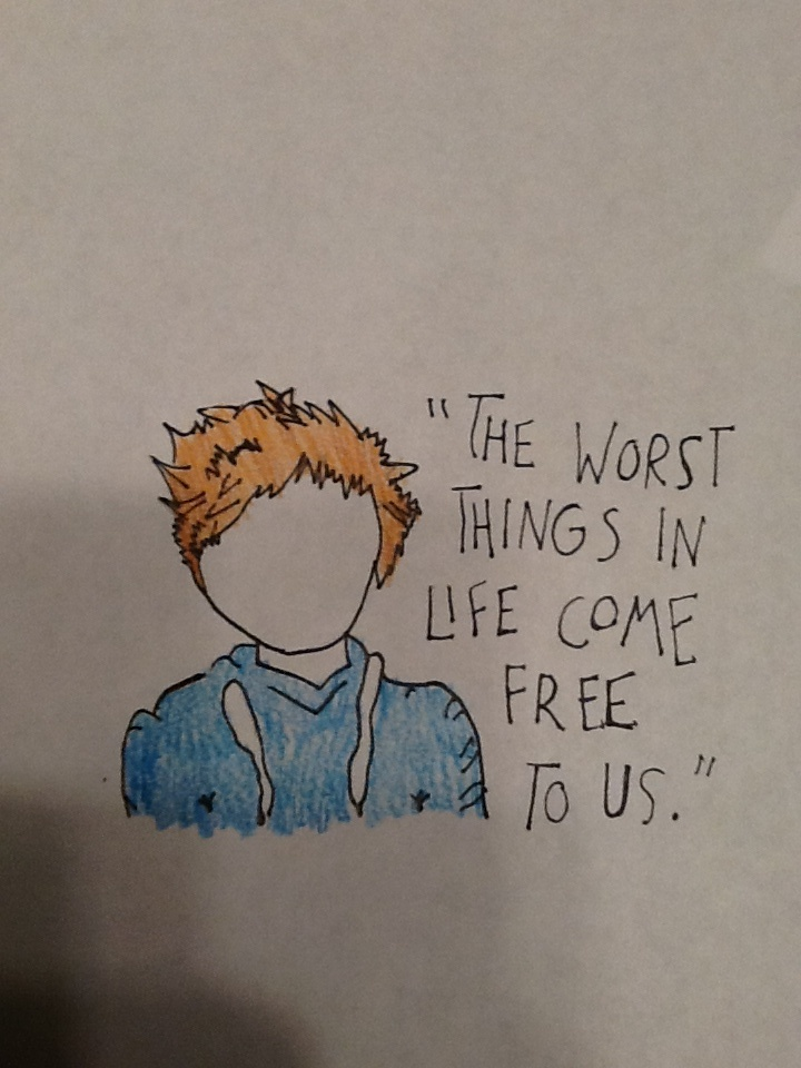 ed sheeran lyric art tumblr - photo #31