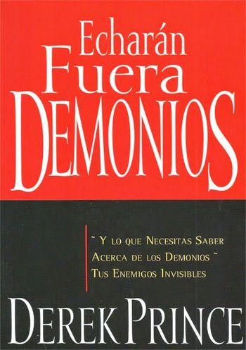 Jesús mismo era extremadamente práctico en Su trato con los demonios. Al mismo tiempo, enfatizó el único significado de este ministerio de expulsión de los demonios.