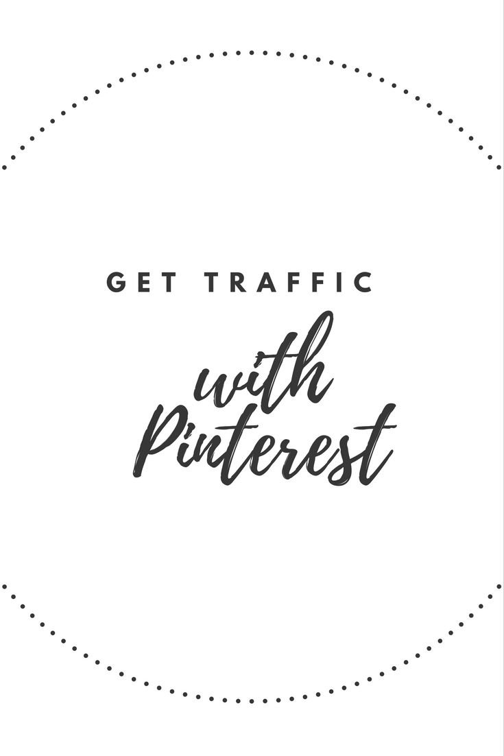 Getting Results with PinterestPinterest can be your new best friend for getting traffic to your blog, I show you how http://www.kairenvarker.co.uk/getting-results-pinterest/