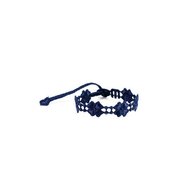 navy blue www.missiu.pl
