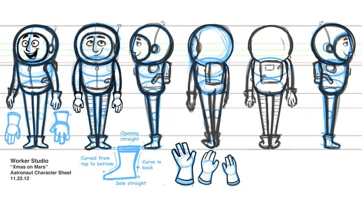 79 best desenho personagens e pessoas images on pinterest. Black Bedroom Furniture Sets. Home Design Ideas
