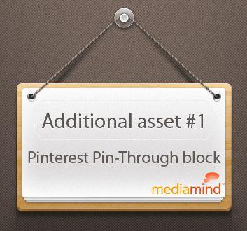 Test image - Pinterest Pin-Through block - piiiiiiiiiiiiiiiiiiiiiiiiiiiinning additional asset #1
