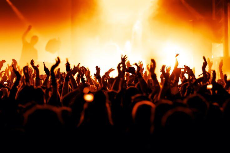 Billetterie en ligne, services Web et mobiles, les nouveaux outils du spectacle vivant