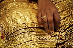 Gold price suffered lot in 2013 Investors are now wondering how the gold price will develop in the coming years. We are herewith Gold price prospective 2015