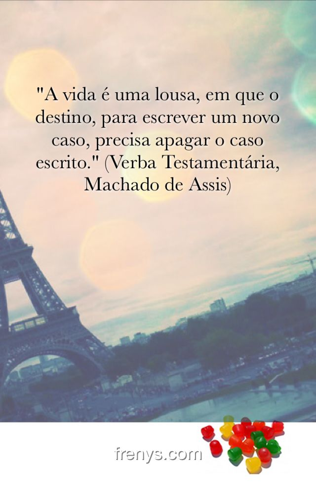 Poemas Machado De Assis Amizade Poemas Machado De Assis