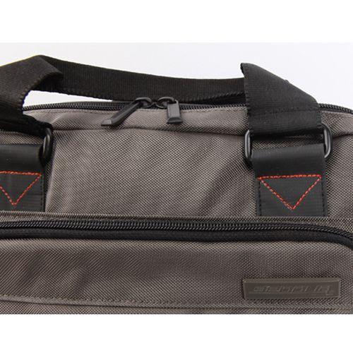 Rucksack Backpacks for College Tote Bag for Men Genova 2439 (7)