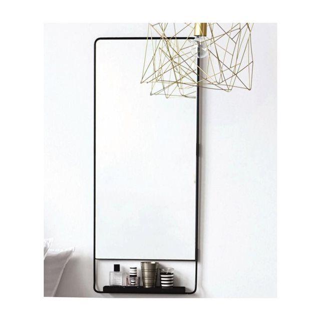 28 best flur images on pinterest organization ideas. Black Bedroom Furniture Sets. Home Design Ideas