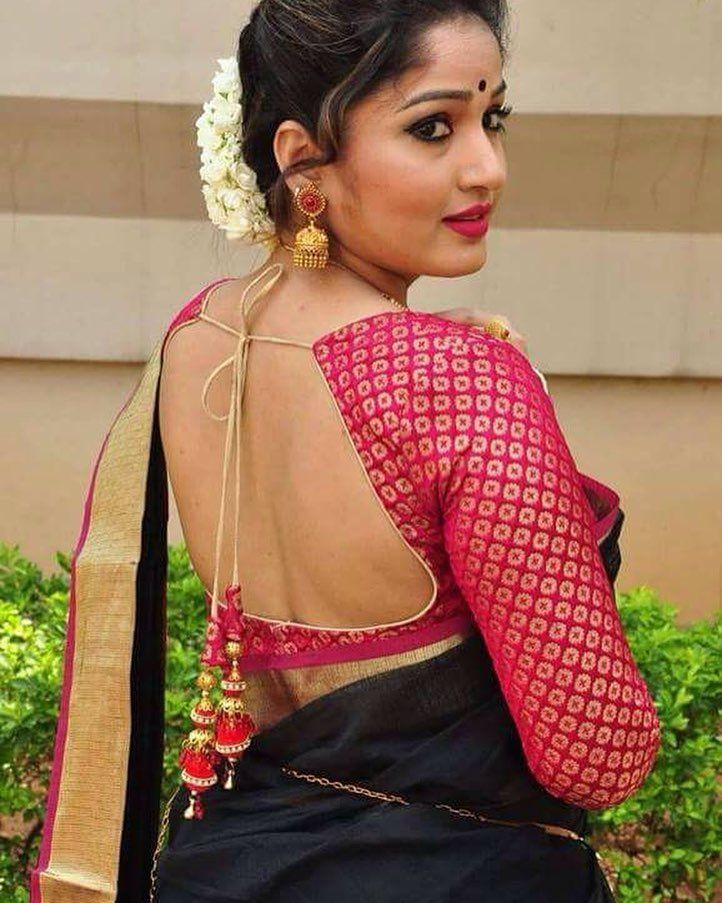 Cool 1037 Best Peculiar Saree Pics. Images On Pinterest | Blouse Designs Bollywood And Half Saree