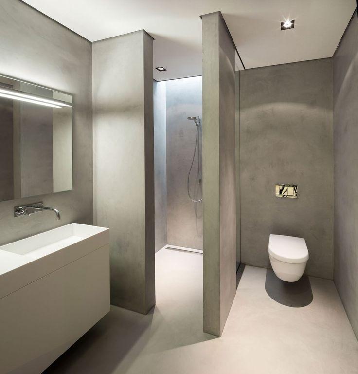 104 besten Badezimmer Bathroom Bilder auf Pinterest Badezimmer - led einbauleuchten badezimmer