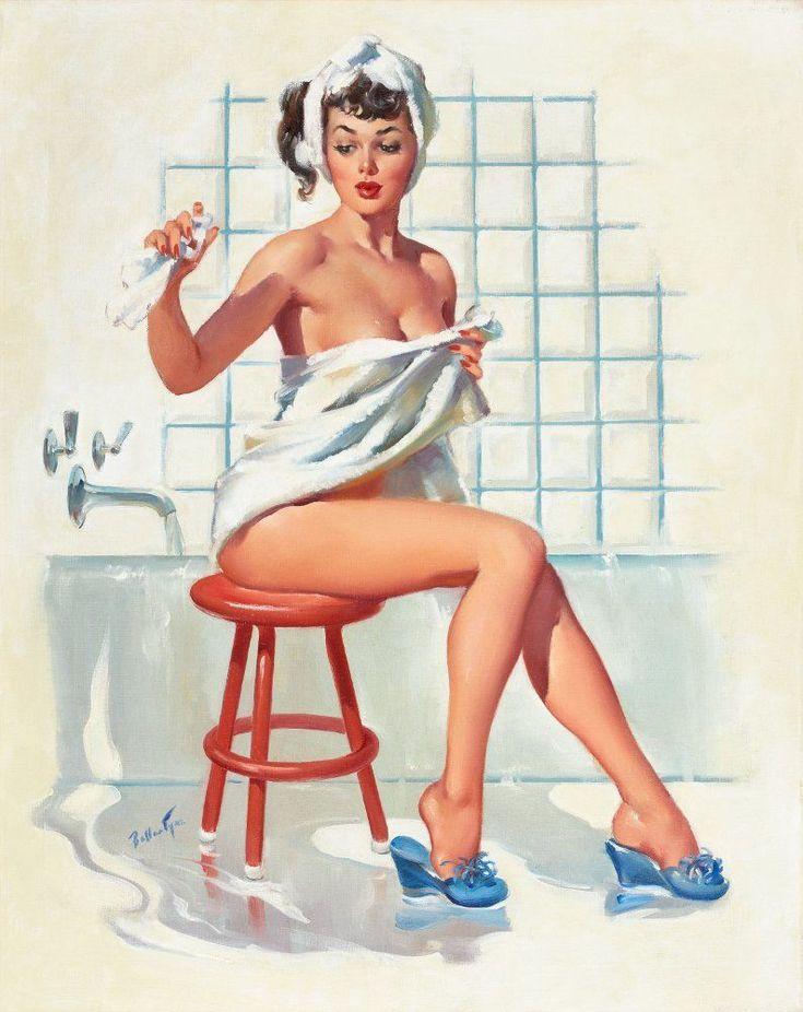 Открытка для, рисованные рекламные открытки