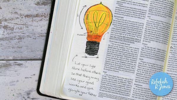 Lord, Change Me: Evelyn Carol Christenson: 9780981746708 ...