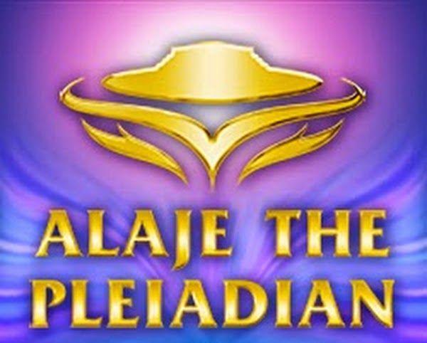Alaje plejádi tanításai/videói (linktár)