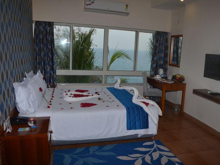 Hotel Sinclairs Bayview Port Blair Andaman and Nicobar Islands, India