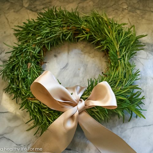 "Rosemary takes its name from Virgin Mary ""Rose of Mary"" and is also associated with remembrance of the deceased  https://www.facebook.com/regalfuneralservices"
