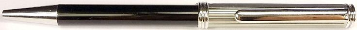 elegans-gravirozhato-fem-toll-golyostoll-radial-fekete.jpg (1500×128)