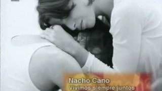 nacho cano vivimos siempre juntos - YouTube Epoca de primeros amores y desamores. Que recuerdos.