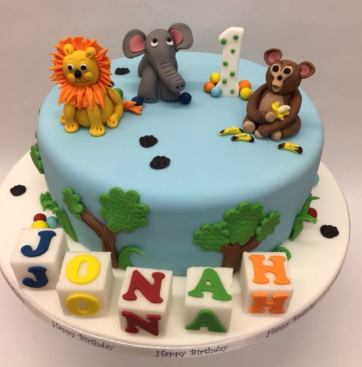 25 best Birthday cakes images on Pinterest
