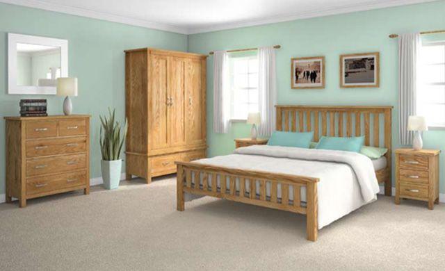 Bedroom Design To Update Honey Golden Oak Furniture Light Oak Bedroom Furniture Oak Bedroom Furniture Oak Bedroom Furniture Sets