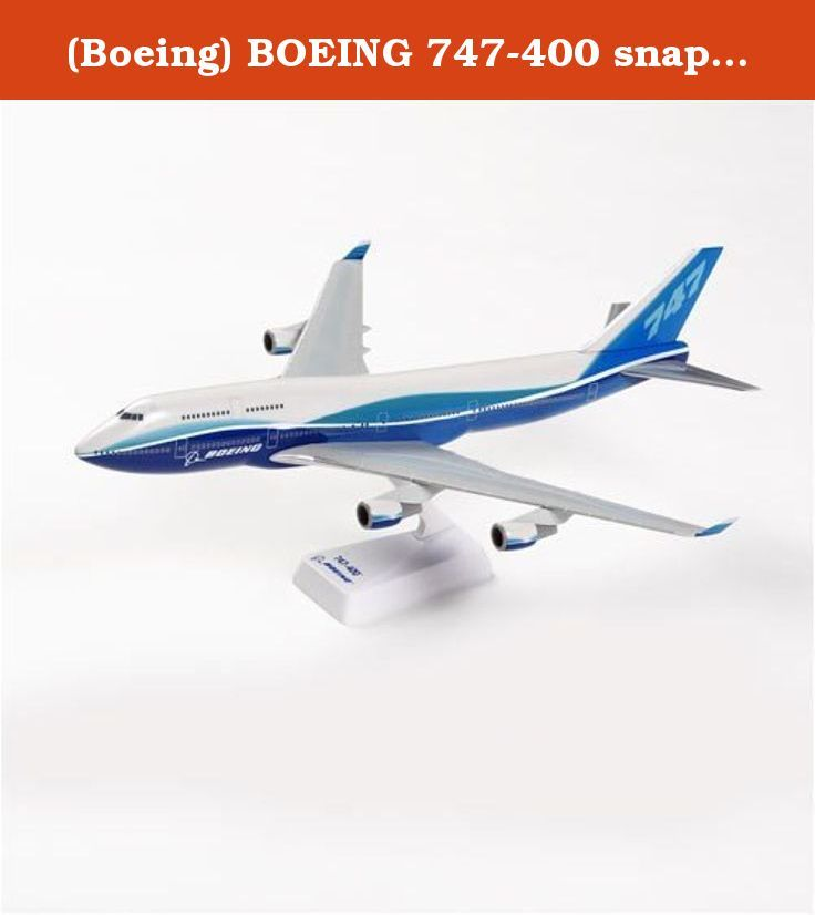 1000 ideas about boeing 747 400 on pinterest airbus for Plan de cabine boeing 747 400 corsair