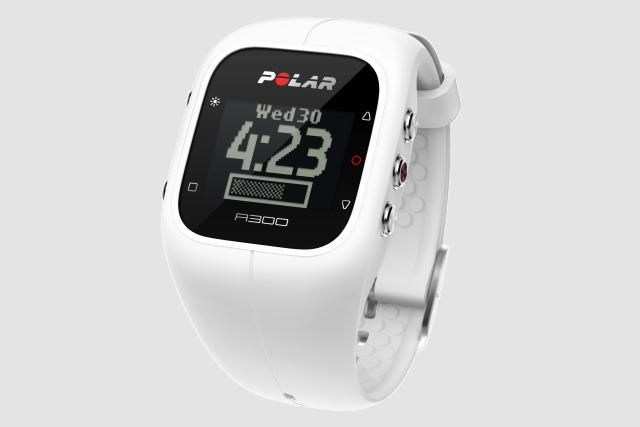Use the Polar A300 for 24/7 Activity and Workouts-- seriously want this so bad!! Much better than a fit bit and looks way cooler and is semi-affordable