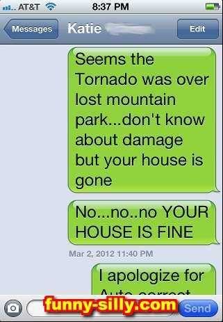 143 best texts images on pinterest funny texts wrong number extremely funny iphone text messages enjoy view the entire collection of pictures at http ccuart Choice Image