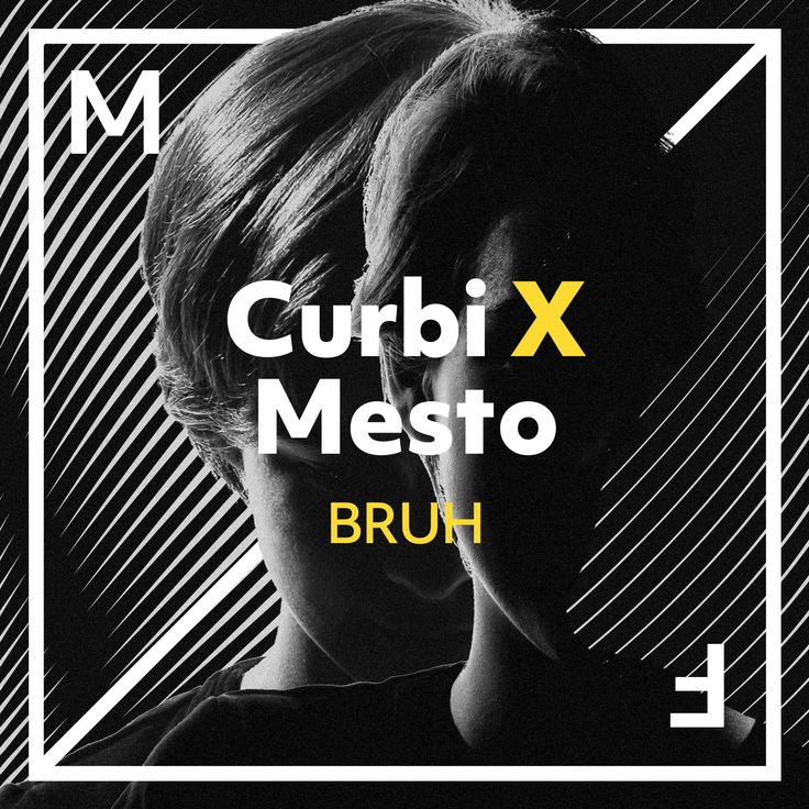 Curbi x Mesto - BRUH  Style: #BassHouse / #FutureBounce Release Date: 2017-04-10 Label: Musical Freedom    Download Here  https://edmdl.com/curbi-x-mesto-bruh/